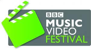 File:MVF logo.jpg