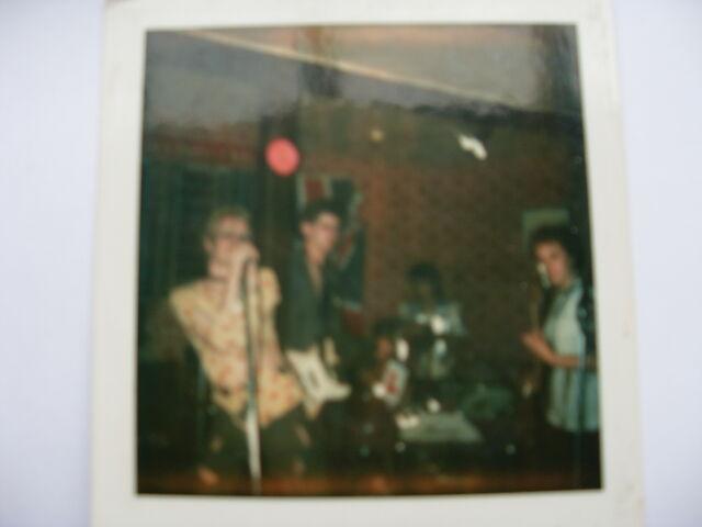 File:Der kitsch.. old woolpack.. 1977.JPG