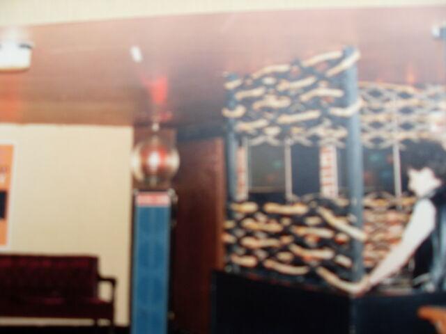 File:Upstairs at the jacquard.JPG