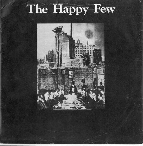 File:The Happy Few Single Cover .jpg