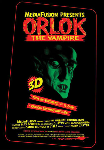 File:Orlok the Vampire.jpg