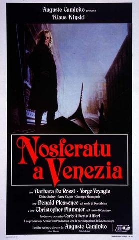 File:Venezia.png