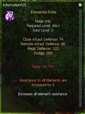 File:Elemental Robe Stat pic.jpg