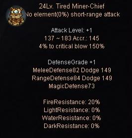 File:Tired Miner-Chief Desc.jpg