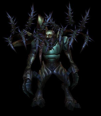 File:Armored Zombie.jpg