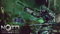 NOTD2-Recon-Artwork