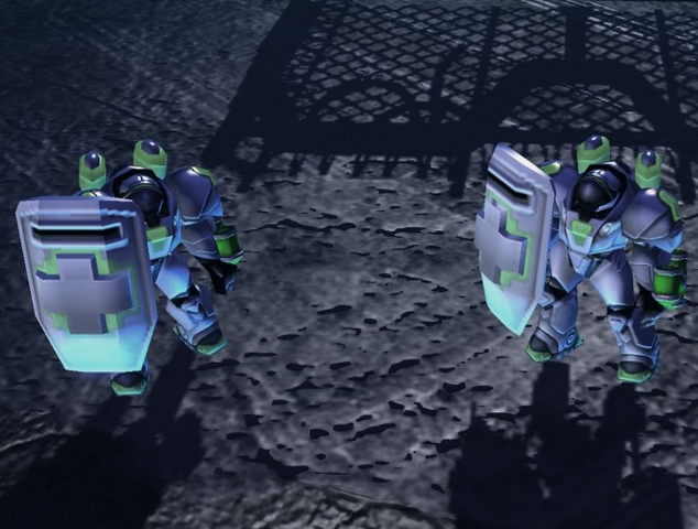 File:Corpsmen.png