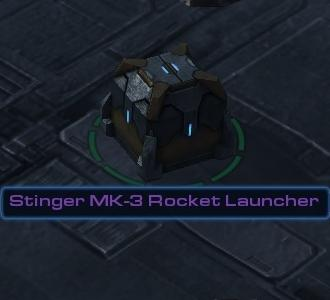 File:Stinger.jpg