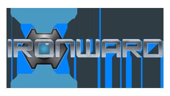 File:Ironward.png