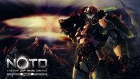NOTD2-Commando-Artwork