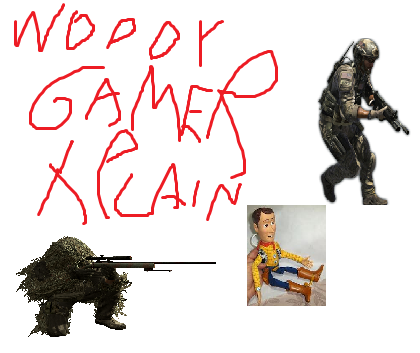 File:Woody gamer xplain bg backgorind rip in peace.png