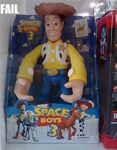 File:Strange woody toy.jpg
