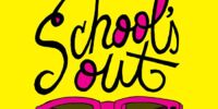 Chapter 15:Out of School
