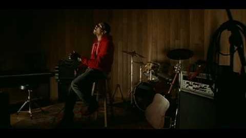 Jordin Sparks, Chris Brown - No Air ft. Chris Brown