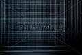 Thumbnail for version as of 00:59, May 22, 2013