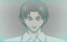 File:HAL Anime.jpg