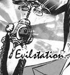 EvilStation