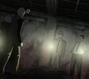 Box (episode)