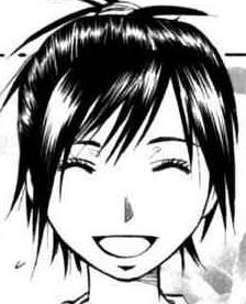 File:Mochizuki's wife.jpg
