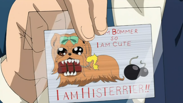 File:Ep4Histerrier'sCard.png