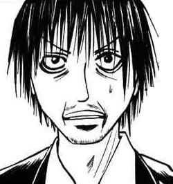 File:Dr.Honjou.jpg