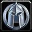 http://nouveau-monde.wikia