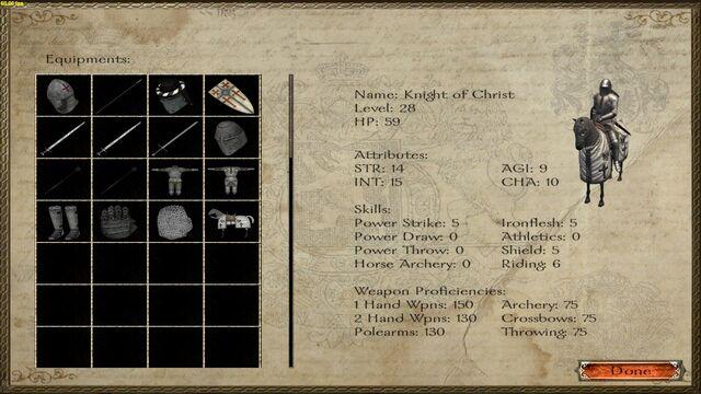 File:Knight of Christ.jpg