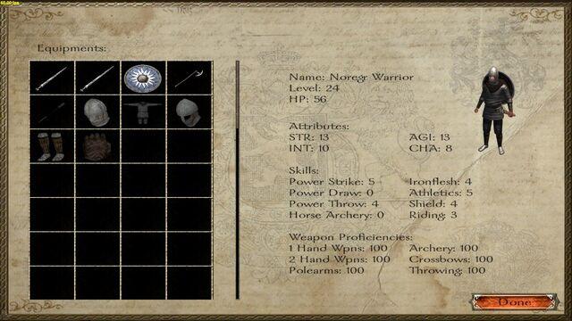 File:Noregr Warrior.jpg