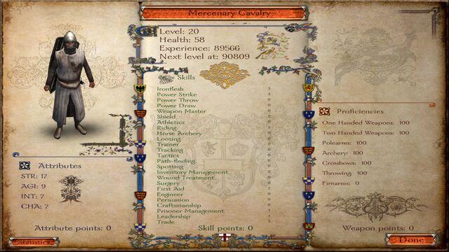File:Mercenary Cavalry.jpg