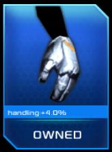 File:Elite hand.png