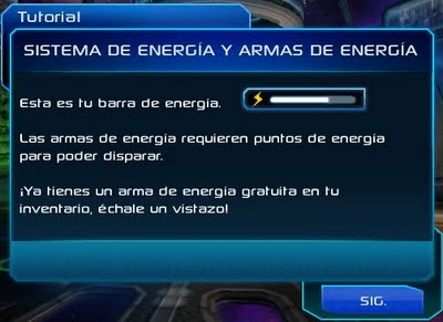 File:Energia.JPG