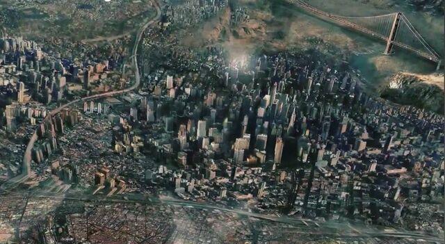 File:Cityscape.jpg