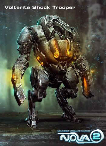 File:NOVA-2-Artwork-Volterite-Shock-Trooper.jpg