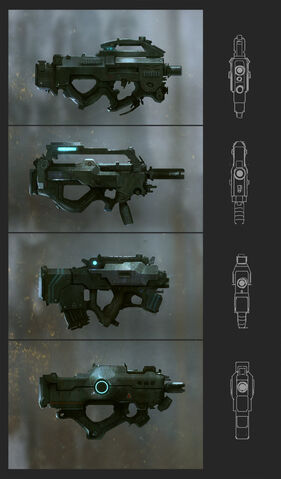 File:Novafb redsteam 2d weapon mmg by sobaku chiuchiu-d4flfj4.jpg