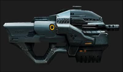 File:Weapon2.jpg