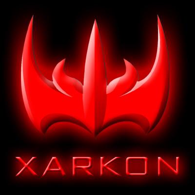 File:Emblem xarkon.jpg
