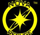 Nova Refuge Wiki