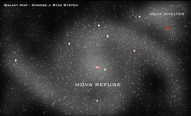 File:Nova Refuge Starmap.jpg