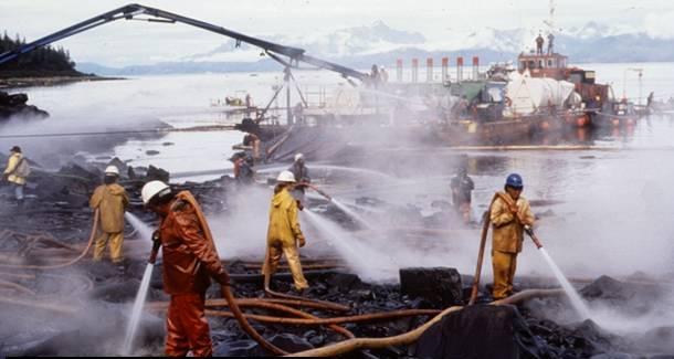 Slika:Razlitje nafte1.jpg