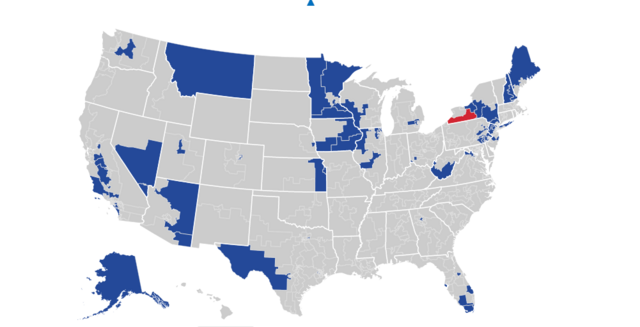 File:2018 Congressional Results.PNG