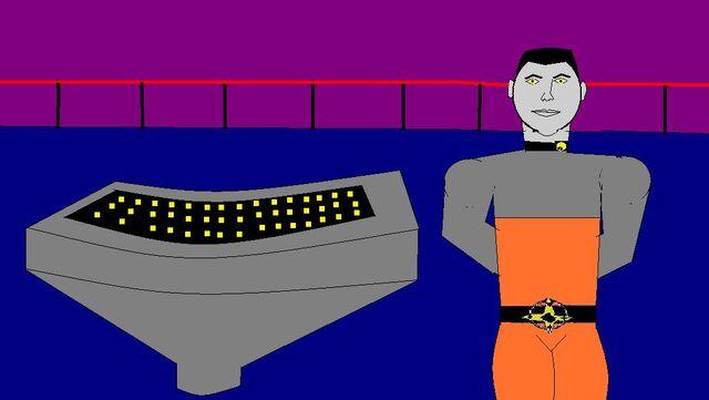 File:Lieutenant Commander Cognition.jpg