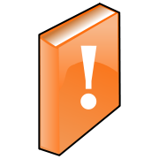 File:180px-Book important svg.png