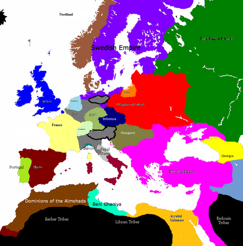 File:Map of Alternate History Europe, 32.PNG