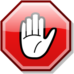 File:240px-Stop hand nuvola svg.png