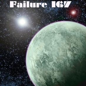 ArmageddonFailure167
