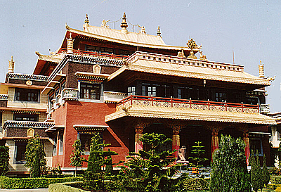 File:Temple3.png