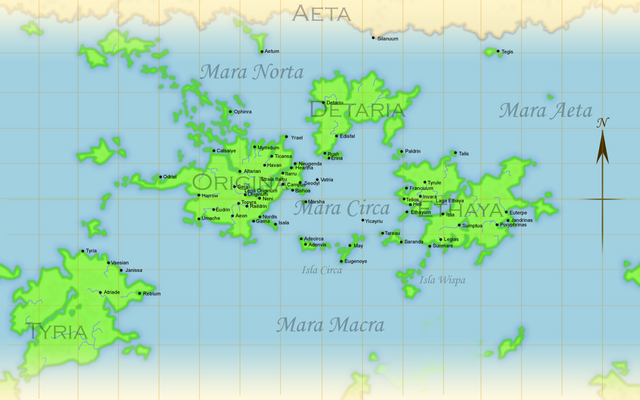 File:Map1500s.png