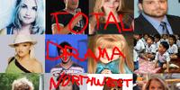 Total Drama Northwest