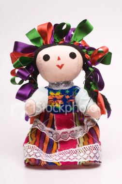 File:Ist2 5509518-typical-mexican-doll.jpg