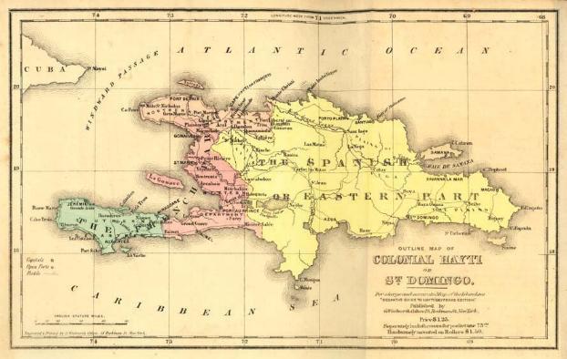 File:Haiti-map.jpg